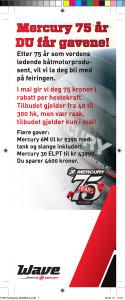 75HK-kampanje-M32Wave