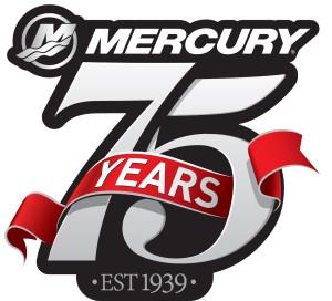 Mercury75-logo
